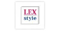 Салон мебели «Lex-Style», г. Мытищи