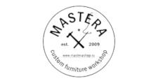 Изготовление мебели на заказ «Mastera», г. Санкт-Петербург