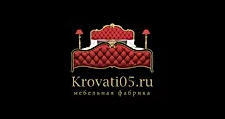 Изготовление мебели на заказ «Кровати05.ру», г. Кизилюрт