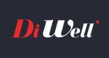 Мебельная фабрика DiWell