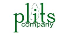 Оптовый поставщик комплектующих «PLITS Company», г. Москва