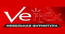 Розничный поставщик комплектующих «Вертекс», г. Хабаровск