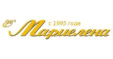 Салон мебели «Мариелена», г. Тверь