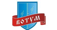 Изготовление мебели на заказ «Вотум», г. Киров