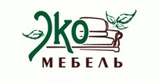 Мебельная фабрика «Эко-мебель»