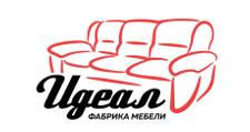 Мебельная фабрика «Идеал», г. Ульяновск