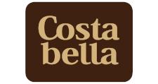 Мебельная фабрика «Коста Белла»