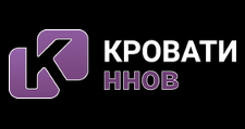 Интернет-магазин «Кровати.ННОВ», г. Нижний Новгород