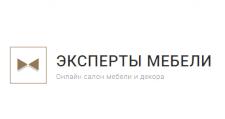 Интернет-магазин «Эксперты мебели», г. Москва