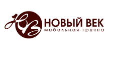 Мебельная фабрика «Новый век»