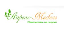 Интернет-магазин «Апрель-Мебель», г. Москва