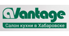 Интернет-магазин «Авантаж», г. Хабаровск
