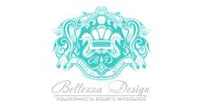 Интернет-магазин «Bellezza Design», г. Москва