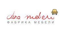 Интернет-магазин «Дина мебель», г. Зеленоград