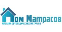 Интернет-магазин «Дом Матрасов», г. Москва