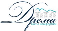 Интернет-магазин «Drema.pro», г. Москва