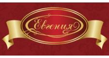 Интернет-магазин «Евгения», г. Ульяновск