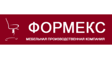 Интернет-магазин «Формекс», г. Москва