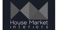Интернет-магазин «House Market», г. Москва