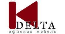 Интернет-магазин «К-Дельта», г. Москва