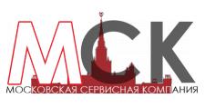 Интернет-магазин «Каталог-МСК», г. Москва