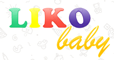 Интернет-магазин «Лико Бэби», г. Владивосток