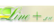 Интернет-магазин «Line+», г. Петропавловск-Камчатский