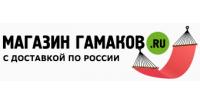Интернет-магазин «Магазин-гамаков.ru», г. Москва