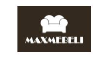 Интернет-магазин «Maxmebeli», г. Москва