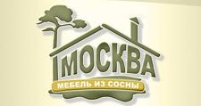 Интернет-магазин «Мебель из сосны», г. Москва