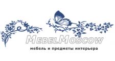 Интернет-магазин «MebelMoskow»