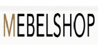 Интернет-магазин «Мебельшоп», г. Москва