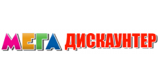 Интернет-магазин «Мега дискаунтер», г. Находка