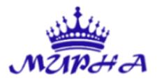 Интернет-магазин «МИРНА», г. Москва