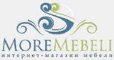 Интернет-магазин «Море Мебели»