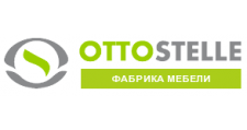 Интернет-магазин «Otto Stelle»