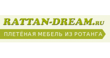 Интернет-магазин «Rattan-Dream», г. Находка