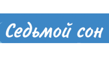 Интернет-магазин «Седьмой Сон», г. Владивосток