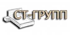 Интернет-магазин «СТ-ГРУПП», г. Хабаровск