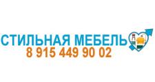 Интернет-магазин «Стильная мебель», г. Москва