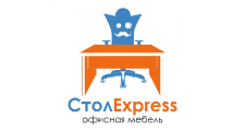 Интернет-магазин «СтолЭкспресс», г. Москва