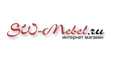 Интернет-магазин «Sw-Mebel.ru», г. Москва