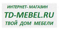 Интернет-магазин «Твой ДОМ», г. Москва