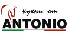 Изготовление мебели на заказ «Антонио», г. Хабаровск