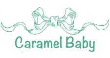 Изготовление мебели на заказ «Caramel baby»