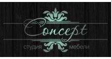Изготовление мебели на заказ «CONCEPT», г. Хабаровск