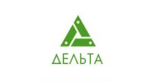 Изготовление мебели на заказ «Дельта», г. Хабаровск