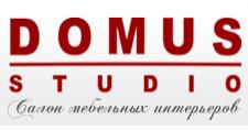 Изготовление мебели на заказ «Domus studio», г. Хабаровск