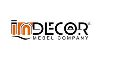 Изготовление мебели на заказ «Indecor», г. Королёв