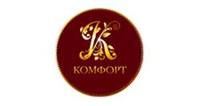 Изготовление мебели на заказ «Комфорт», г. Хабаровск